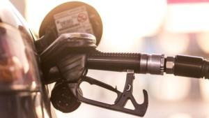 Benzine wordt (opnieuw) duurder