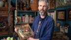 Foodarcheoloog laat je eten als Bruegel op basis van beerputvondsten