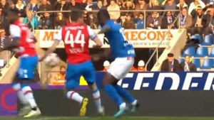 ANALYSE. Gumienny over Genkse penalty: