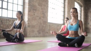 Meditatie helpt tegen depressie, maar kost u 8 weken