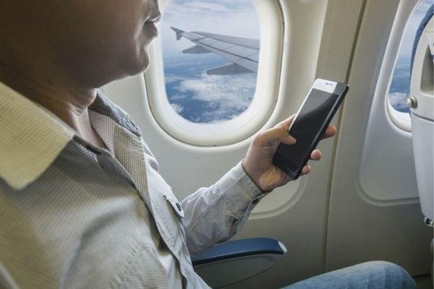 Belg krijgt Proximus-factuur van 5.463,17 euro voor wifi-gebruik op vlucht naar Dubai
