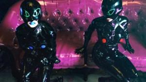 BINGETIP. Met 'Love, Death + Robots' heeft Netflix een cultserie voor volwassenen