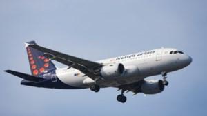 Vroege vluchten op Brussels Airlines gemiddeld 30 minuten vertraagd