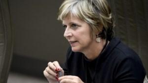 Vlaanderen creëert 400 nieuwe jobs in sociale economie