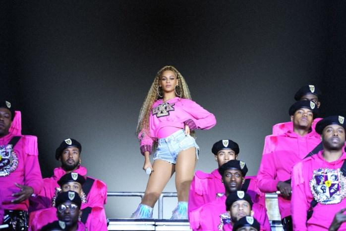 Van #instafamous tot Beyoncé: dit mag je vanavond niet op Netflix en tv missen