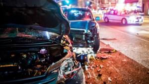 Waarom een autoverzekeraar soms wel heel persoonlijk wordt