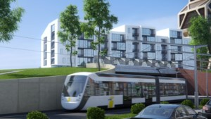 CD&V eist onmiddellijke aanbesteding tram Hasselt-Maastricht