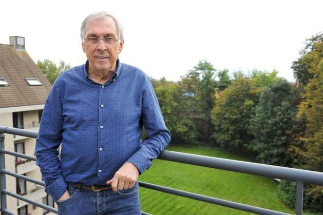 Voormalig olympisch kampioen en zesdaagsekoning Patrick Sercu overleden