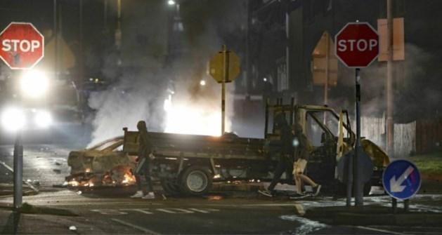 """Vrouw (29) gedood in Noord-Ierland, politie gaat uit van """"terroristisch incident"""""""