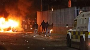 Zijn de Noord-Ierse Troubles terug?