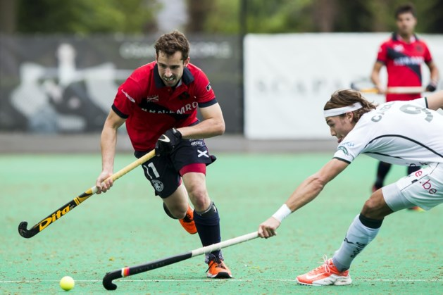 Na WatDucks nu ook Barcelona en Keulen in halve finales EuroHockey League