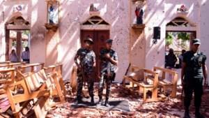 """""""Aanslagen Sri Lanka lijken het werk van moslimterroristen, maar niets is zeker"""""""