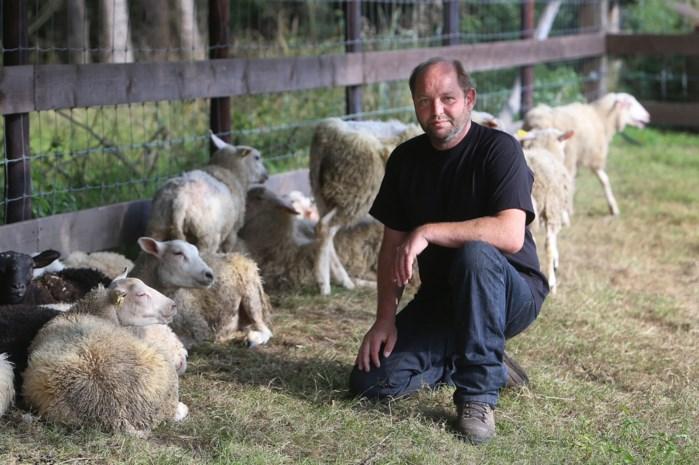 """Bezieler Vogel- en Zoogdierenopvangcentrum veroordeeld voor agressie: """"Het gerecht is krom"""""""
