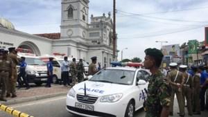 Voertuig van special forces ontploft tijdens ontmanteling bom, nationale noodtoestand afgekondigd in Sri Lanka