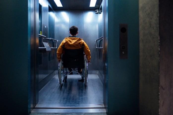Wachtlijsten gehandicaptenzorg weg? Dan 1,6 miljard euro extra nodig