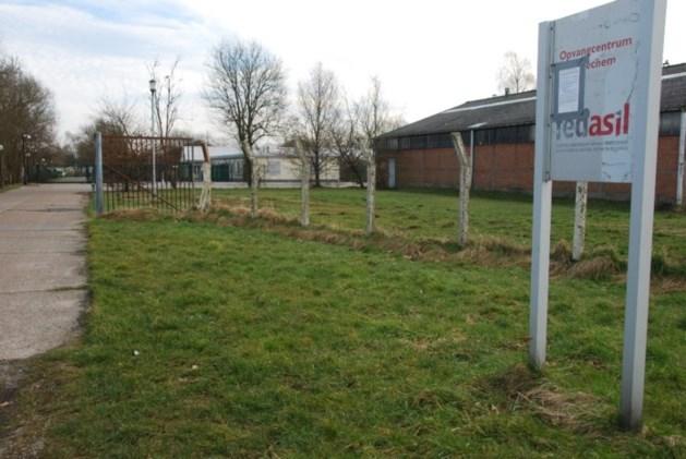 Jongetje (9) vermoord aangetroffen in asielcentrum van Broechem