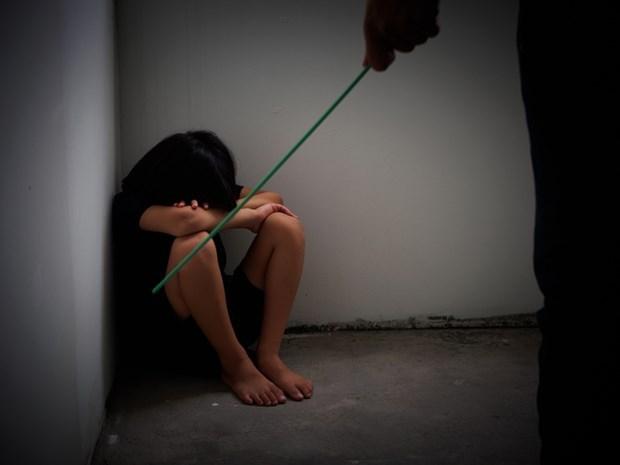 37 maanden cel voor Hamontenaar die lijfstraffen aan kinderen oplegt