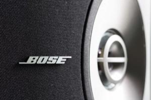 Riemstenaar krijgt werkstraf voor diefstal van oortjes, speaker en micro