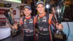 Thierry Neuville komt naar Ieper en brengt voor het eerst een moderne WRC naar België