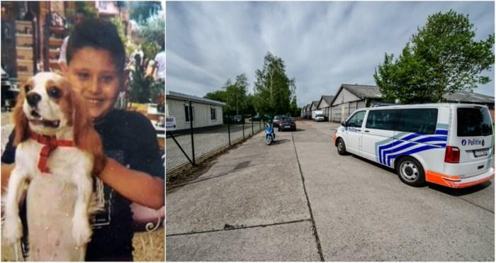 """Familie vermoorde Daniël (9): """"We moesten 100.000 euro betalen"""""""