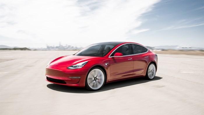 Tesla Model 3: We hebben er drie jaar opgewacht. Was het dat wel waard?
