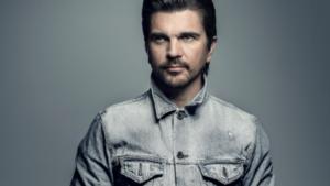 Juanes en Trending Tropics op Afro-Latino