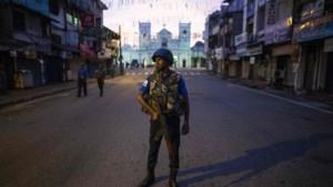 Ook België verscherpt reisadvies voor Sri Lanka