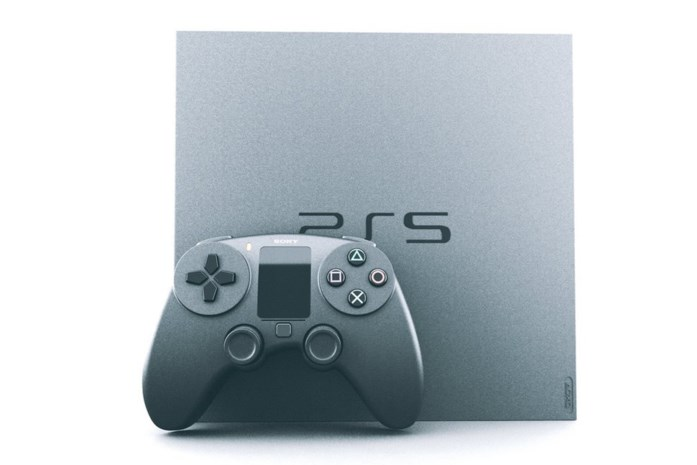 Nieuwe spelconsole PlayStation 5 ligt eerste jaar nog niet in de winkels