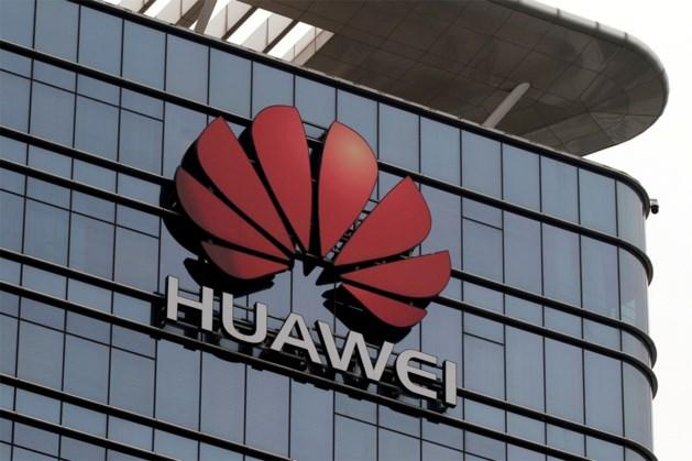 Cambodja gaat in zee met Huawei voor uitrol 5G