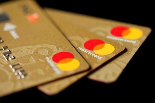 Visa en Mastercard moeten tarieven verlagen