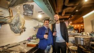 Truiense pastabar van Tom Boonen maakt plaats voor 'echt' Italiaans restaurant