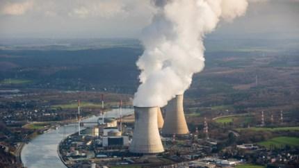 Onze score voor het klimaatbeleid: een magere 3 op 10