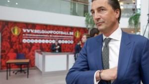 """Advocaat van Veljkovic vraagt om aparte afhandeling in dossier matchfixing: """"Hij kan zich als spijtoptant niet verdedigen"""""""
