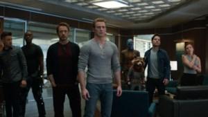 Stormloop op laatste Avengers in Limburgse bioscopen: