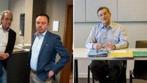 """Nieuwe verkiezingen in Bilzen: """"Overwinning voor de democratie"""""""