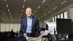 Mediahuis neemt Ierse krantengroep INM over