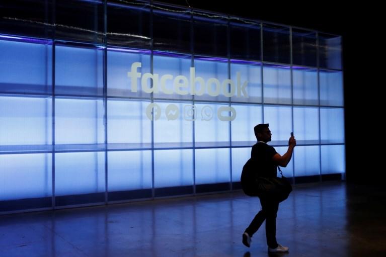 Grootste serie updates sinds ontstaan van Facebook: dit verandert er