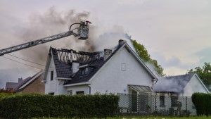 """""""Enorm veel branden"""" veroorzaakt door elektrische fiets: """"Verontrustend"""""""