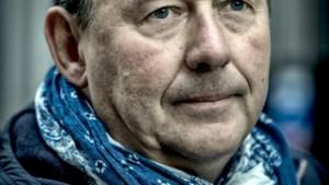 Eredoctoraat voor reporter Rudi Vranckx