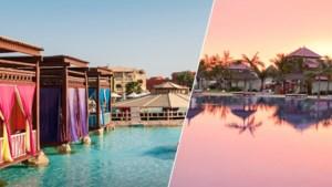 De tien beste all-in resorts volgens TripAdvisor