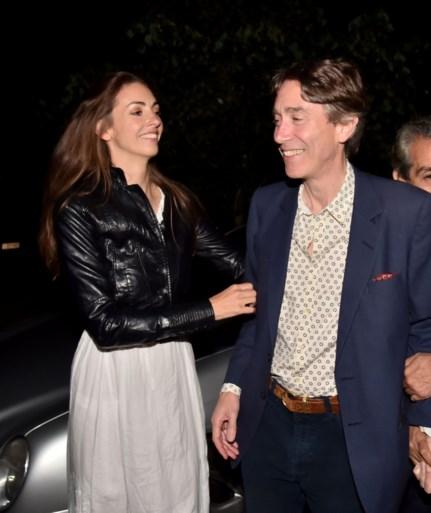 ROYALS. Is prins William betrokken bij een schandaaltje? En Spaanse koningin mist belangrijke gebeurtenis