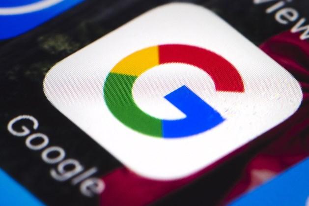 Na felle kritiek: Google gaat zelf je zoekgeschiedenis voor je wissen
