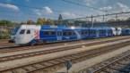 Limburgs spoor liberaliseren? Sneller gezegd dan gedaan