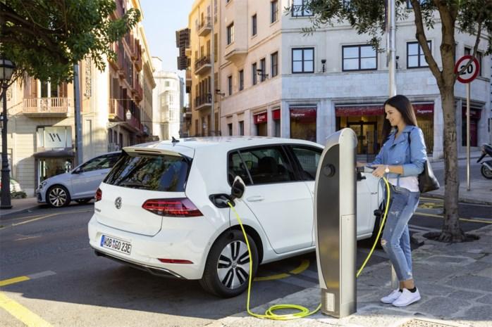 Is een elektrische auto echt wel zo goed voor het milieu als we denken?
