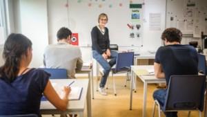 Asster krijgt eerste ziekenhuisschool van Limburg