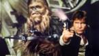 Chewbacca-acteur Mayhew overleden