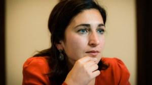 "Zuhal Demir betreurt ""luchtig programma over de ramadan"" op Studio Brussel"