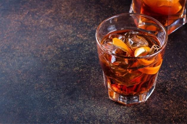 Coca-Cola komt met een nieuwigheid: mixdrankje voor in je cocktail