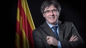 Puigdemont mag deelnemen aan Europese verkiezingen