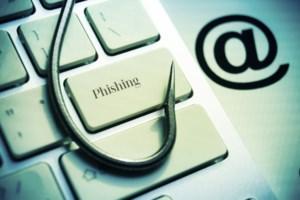 Twintigers krijgen werkstraffen voor phishing